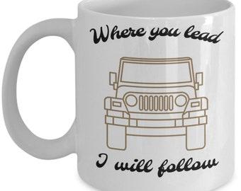 Stars Hollow Mug, Stars Hollow coffe mug, Stars Hollow gift, Gilmore girls mug, gilmore girls gift, gilmore girls lovers, Lorelai Gilmore
