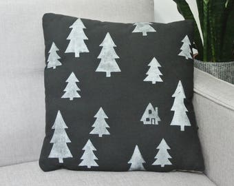 Coussin PINE