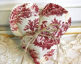 Lavender heart sachets,french,shabby chic,wedding favors