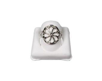 Armenian Eternity Ring