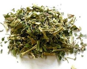 Epazote Herb Epazote Mexican Herb Great For Cooking Or Tea, Organic 2oz