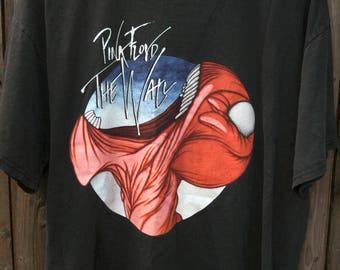 Pink Floyd - 90's Original
