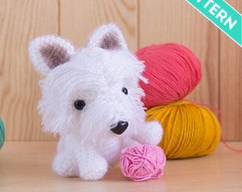 Amigurumis Patrones Gratis En Español Perros : Conejo amigurumi patrón gratis bunny tutorials and crochet