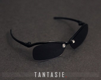 TANTASIE / BJD Out of print Glasses. for 1/3【Exclusive Sold】