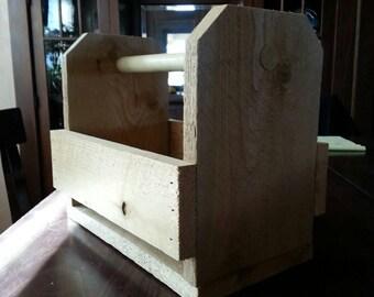 Gardener toolbox