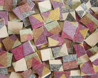 Mosaic Tiles - Zoffany--100 Tiles