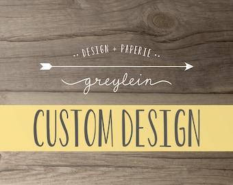Custom Design add-on | 5 |