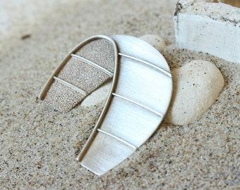 Surfer Necklace & Pendant Kite