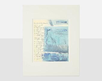 dean nimmer art #22, original abstract art, original art, contemporary art, dean nimmer painting, modern art, original modern art