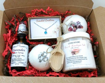 Personalized gift for a friend Gift set for friend Gift for friend Birthday gift for friends Gift for bestfriends Gift for her Gift Basket