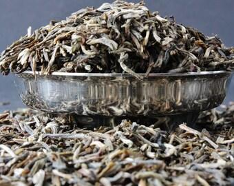 Pure Green Loose Leaf Tea - Loose Leaf Tea - Tea - Tea Gift - Green Tea