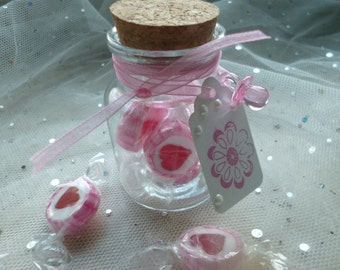 Gift for the christening 5 piece