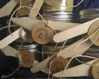 Three Jar Variety Pack