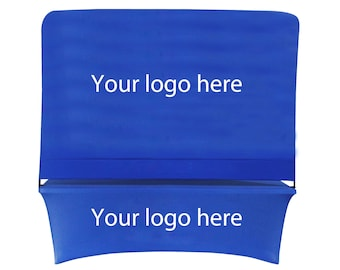 6ft Table Top Banners with Carry Bag,Exhibition Stand,Outdoor Banner Printing,Roll up Banners, Wide Roll Banners,Double Sided Roller Banners