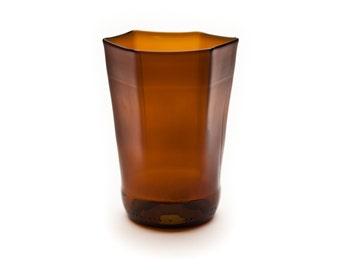 Hex Cup