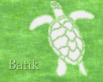 BATIK FABRIC TEXTURE from Andros Island Bahamas Printable Download Large Files 8,5x11 Digital Sheet Scrapbooking Batik Paper Design  p02