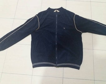 Vintage christian dior MONSIEUR velvet jackets