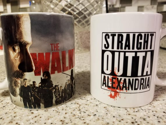 Custom Photo Printed 11oz Mugs , Print any Logo , Picture or Any Design  Customized Coffee Cup Personalized Mug