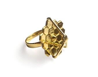 James Webb Ring