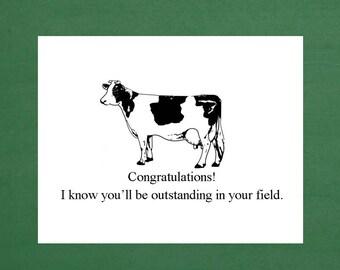 College Graduation, Graduation Gift, Biology Degree, Masters Degree, Doctorate Degree, Graduation Gift, Biology Gifts, Graduation Card