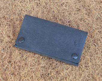 Belt bag Dori M
