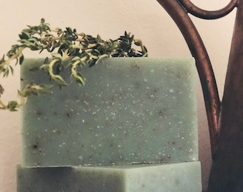 Handcrafted Organic Soap, cupcake soap, bath salts, sugar scrubs and many of your favorites.