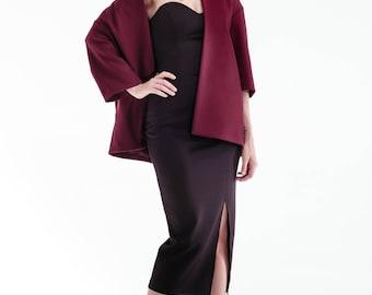 Corset dress Coquette
