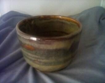 Multi-purpose Bowl