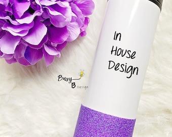 In House Design Travel Mug