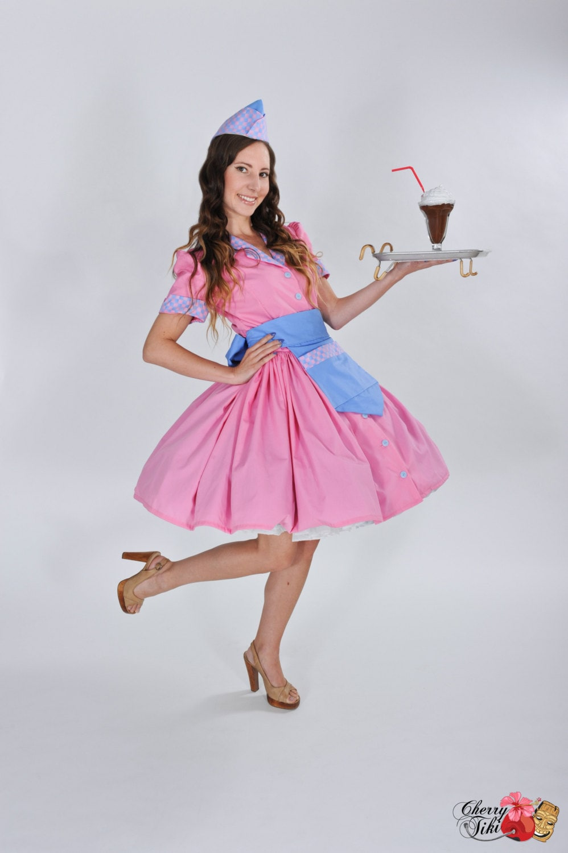 Encantador Vestidos De Fiesta Skanky Composición - Ideas de Estilos ...