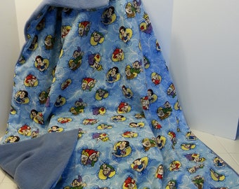 """Weighted Sensory Blankets for Toddlers ,Younger Kids: sizes , non toxic, washable/reversible, Facebook """"nancy sews"""""""