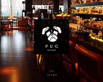 Web Design Wordpress Webseite Business Webseite branding Restaurant Website benutzerdefinierte Web-Design vorgefertigte Webseite Gestaltung Wordpress Website-design