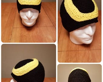 "Oregon ""O"" Hat"