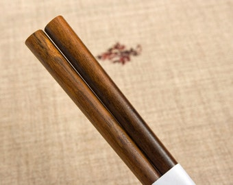 Vintage Chopsticks (This listing does not include personalization)