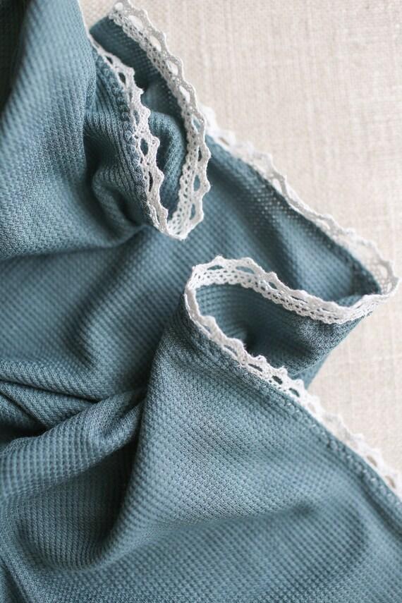 Light Hunter Thermal Knit