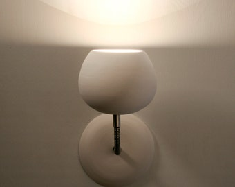 Wall Light: Clay-light Sconce, Solid - LED - On Sale 28% Off