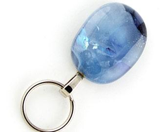 Magnetic Badge Holder,  Decorative Badge Holder, Lanyard Replacement, Magnetic Eyeglass Holder