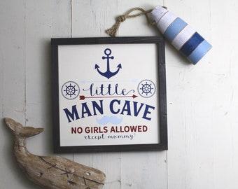 Nautical Nursery Decor | Nautical Baby Shower | Nautical Nursery Art | Nautical Decor | Nautical Nursery | Nautical Wall Decor