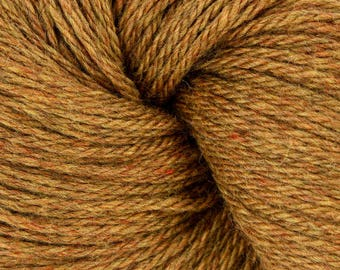 Oxley 18.95 (reg. 29.95) from Queensland Collection in 09 Caramel