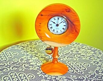 Mantel Pendulum Clock