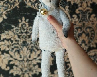 Teddy-bear, for children