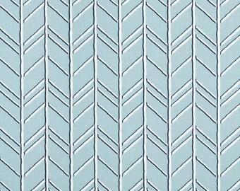 SALE! -  Bogatell Spa Blue Table Runner - Table Runner - Blue Kitchen Table Runner - Kitchen Table Runner - Blue