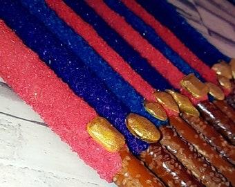 Shimmer&Shine party treats