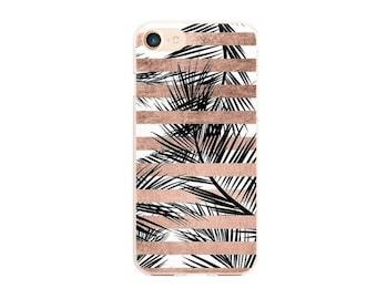 iphone 8 case iphone 7 case iphone 6 case samsung case galaxy s6 s6 edge s7 s7 edge s8 s8 plus case