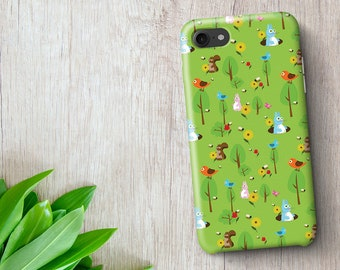 Galaxy S8 Case Galaxy S8 Plus Case Galaxy S7 Case Galaxy S7 Edge Case Galaxy S4 Case Galaxy S6 Edge Case Galaxy S Case Cartoon Phone Case