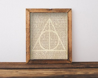 Printable/Downloadable Deathly Hallows Picture