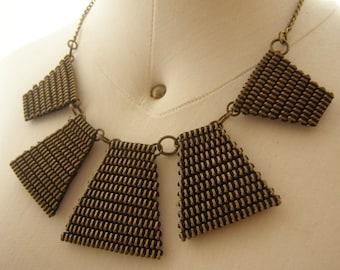 10% OFF, zipper necklace, statement necklace, handmade necklace, zipper jewelry, zipper jewellery, unique jewelry, womens jewelry