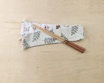 Wooden chopsticks。Engrave your name。Gifts, Chopsticks, Wood Craft, Wood Design, Wood Sheet, Home Decor, Dinner Set