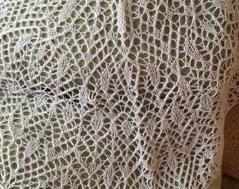 Capelet: Cobweb
