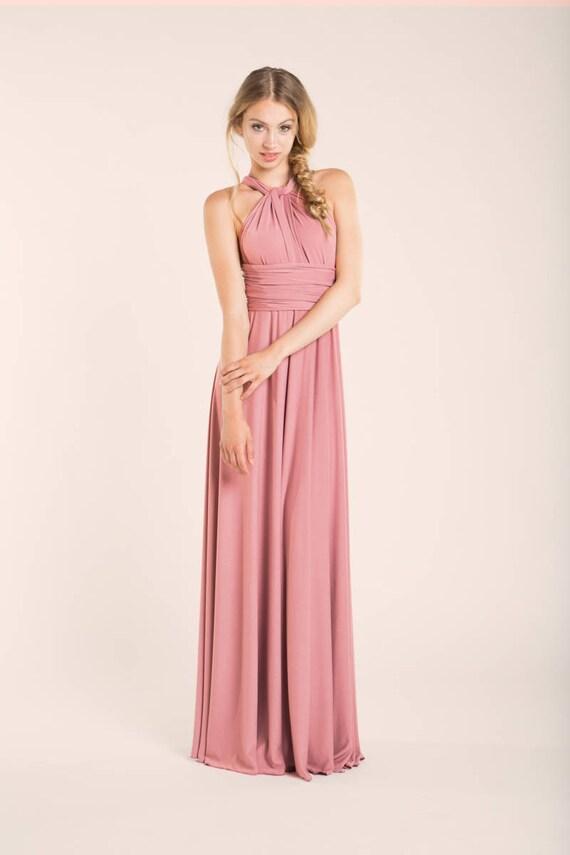 Perfecto Vestido De Fiesta 1980 Inspiración - Colección del Vestido ...